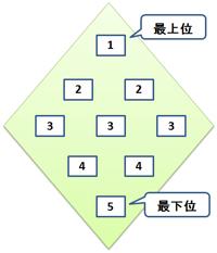 report_02_202_01.jpg
