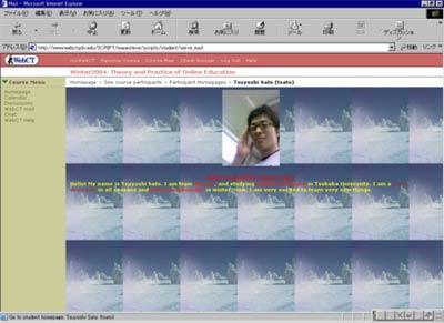 report_02_35_2.jpg