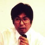 report_02_51_2.jpg