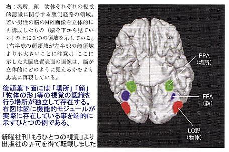 report_04_50_1.jpg