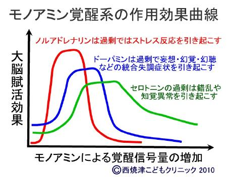 report_04_61_3.jpg