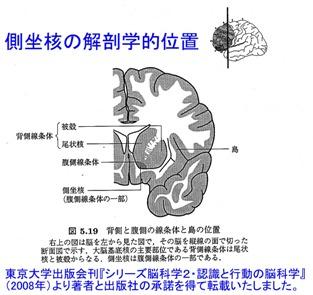 report_04_65_3.jpg