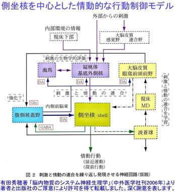 report_04_65_5.jpg