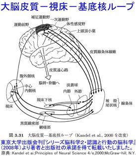 report_04_65_6.jpg
