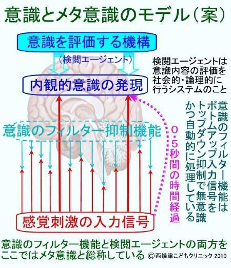 report_04_66_1.jpg