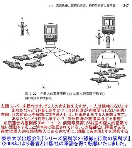 report_04_66_3.jpg
