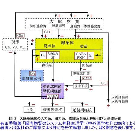 report_04_66_4.jpg