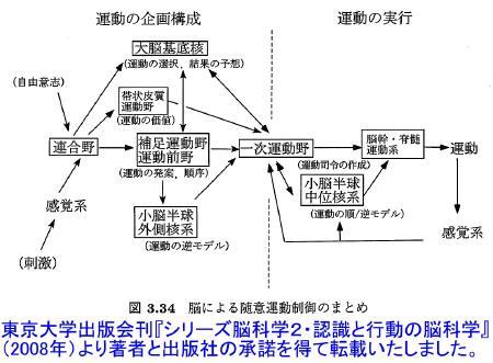 report_04_66_6.jpg