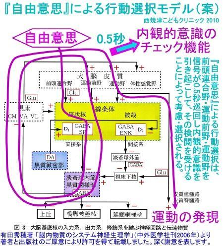 report_04_72_3.jpg