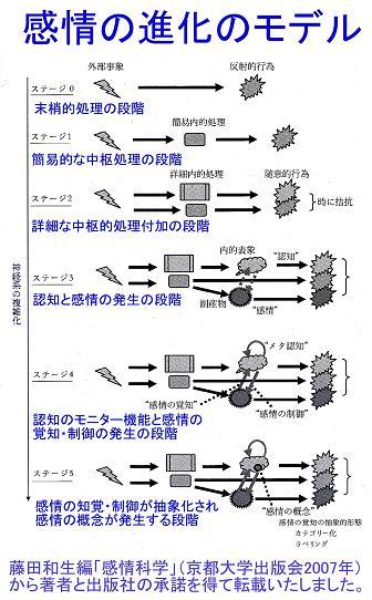 report_04_74_1.jpg