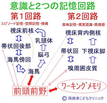 report_04_74_2.jpg