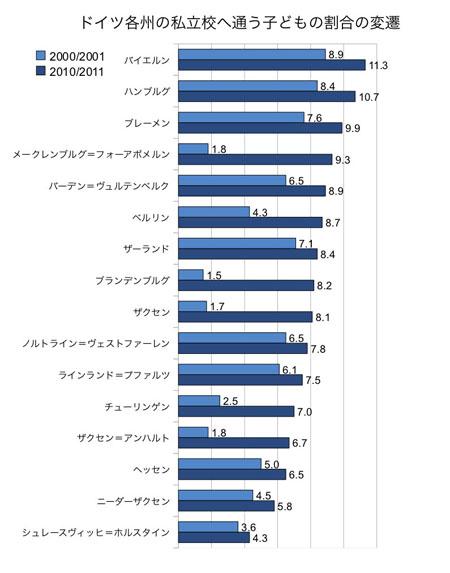 report_09_088_02.jpg