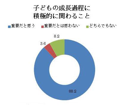 report_09_112_01.jpg
