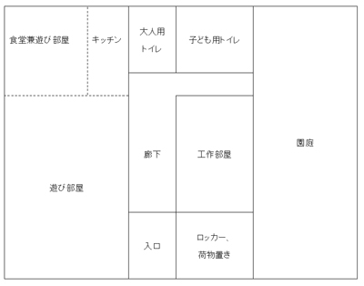 report_09_137_01.jpg