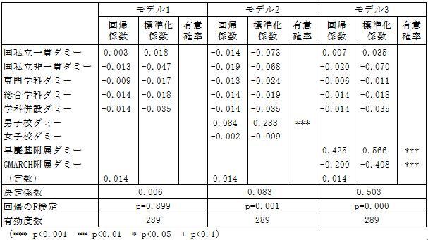 report_10_03_3.jpg