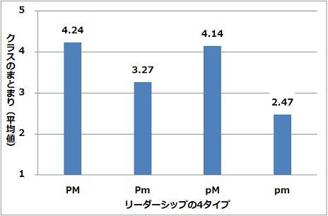 report_02_153_2.jpg