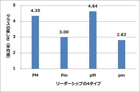 report_02_153_3.jpg