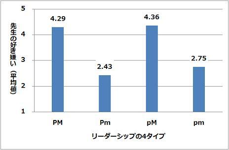 report_02_153_4.jpg