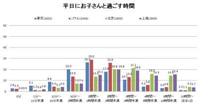 graph1-small.jpg