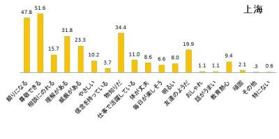graph11-small.jpg