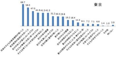 graph12-small.jpg