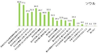 graph13-small.jpg
