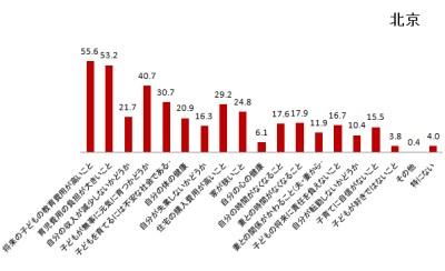 graph14-small.jpg