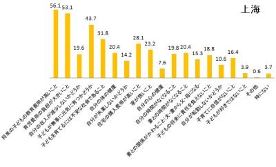 graph15-small.jpg