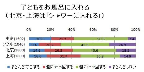 graph5.jpg