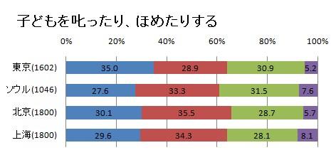graph7.jpg