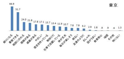graph8-small.jpg